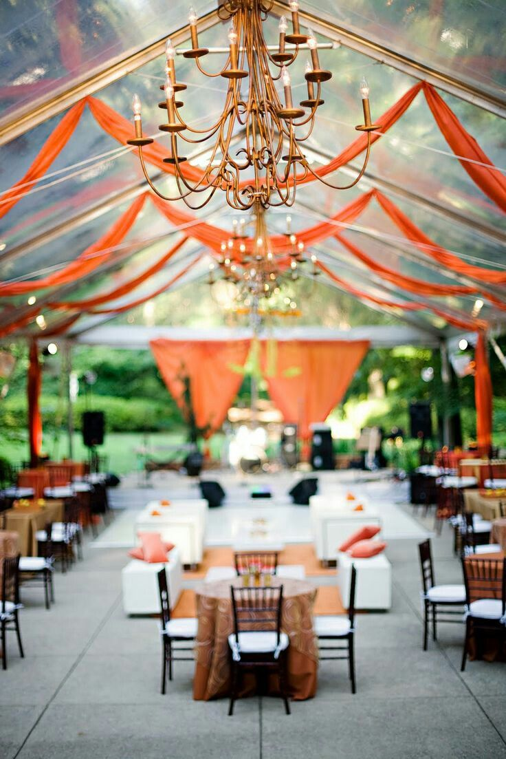 Pin by beauty mom!! on party time!! | Outdoor wedding ...