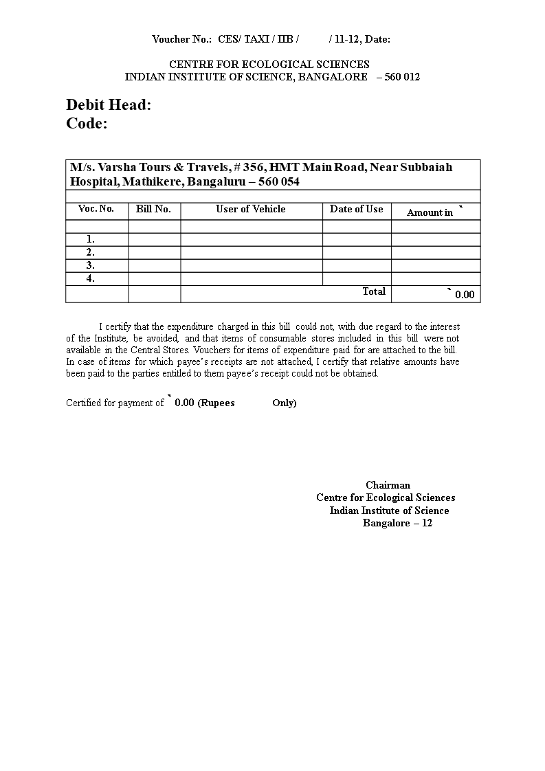 Bill Receipt Taxi Bill Receipt  How To Create A Taxi Bill Receipt Download This .