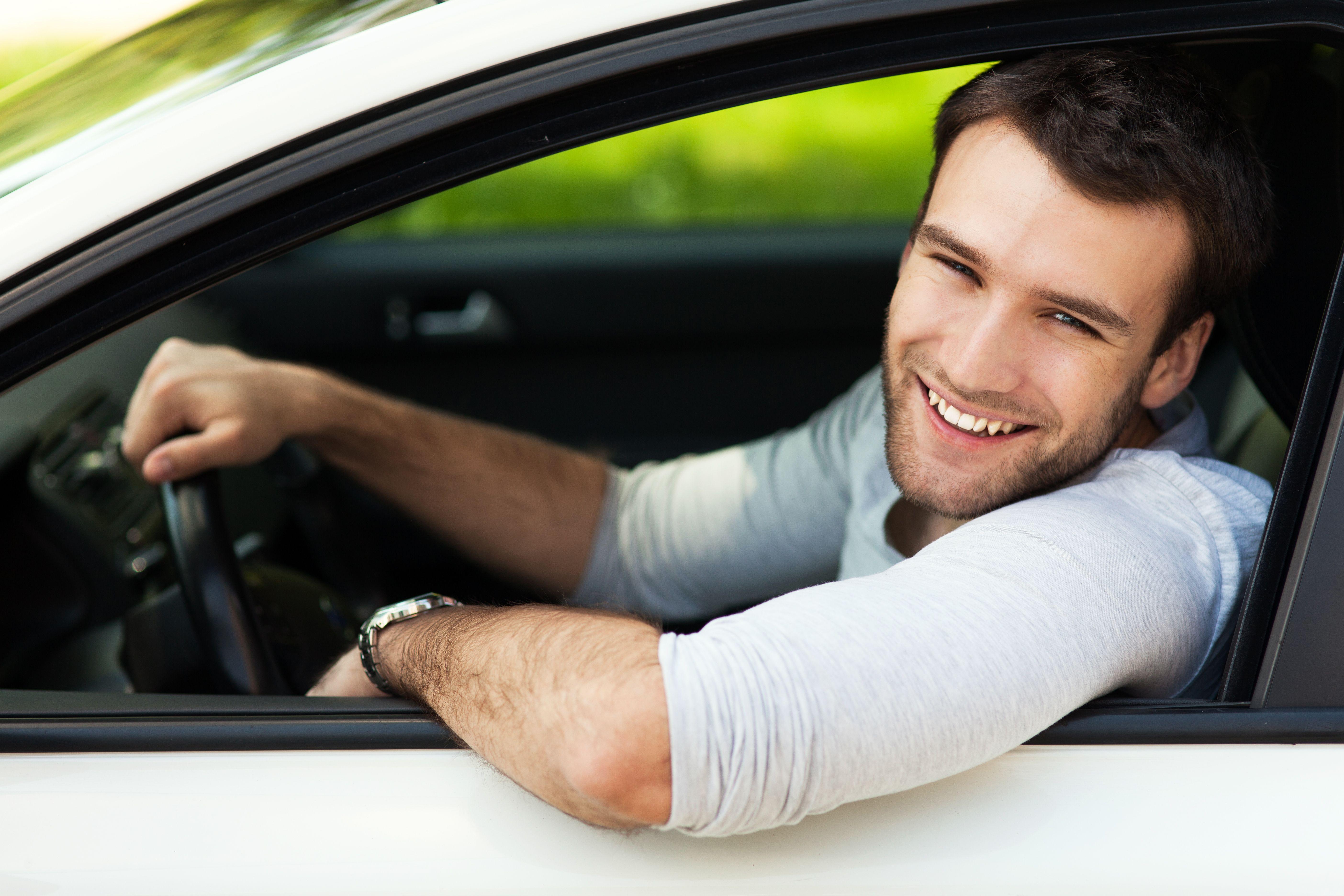 Getting Quick Cash for Car Title Loans in Calgary https://goo.gl/2C0zFQ #CarTitleLoans #Calgary #CarLoan