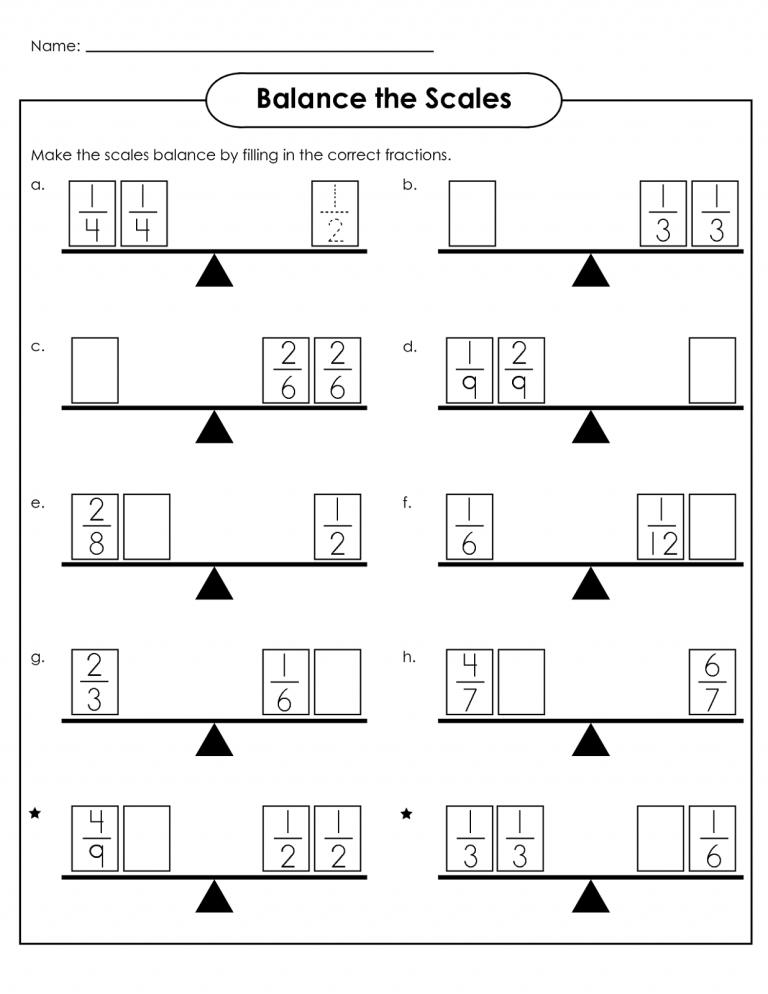 Pin On Math Tricks