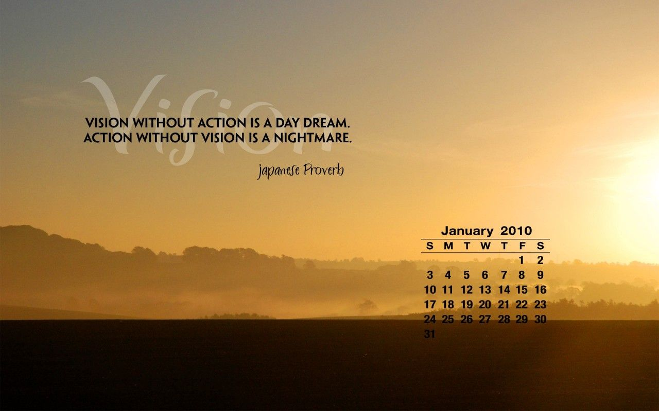 Quotes Free Nature Desktop Wallpapers With Inspirational