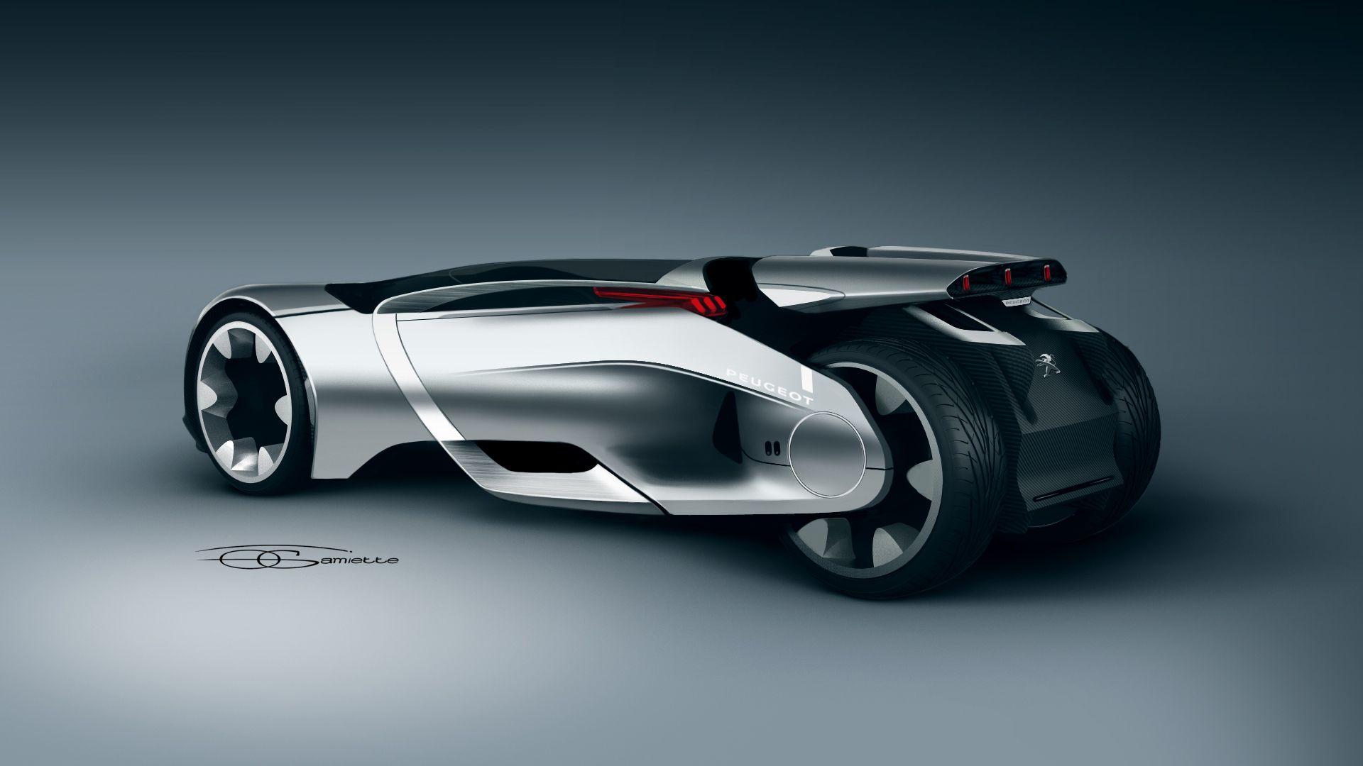 peugeot concept car concept vehicles 39 n 39 sketches concept cars cars peugeot. Black Bedroom Furniture Sets. Home Design Ideas