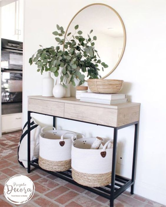 Pin by Lilliana Santiago on decoration room/house in 2019 ...