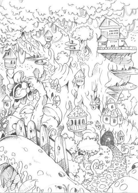 malvorlagen tannenbaum ausdrucken xl - tiffanylovesbooks