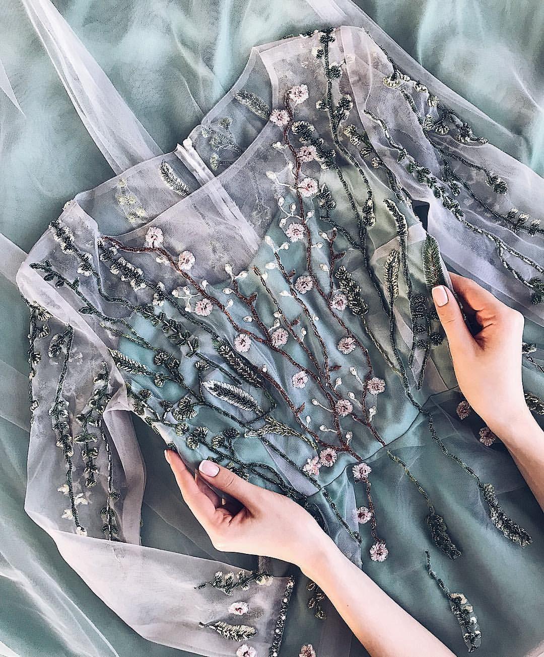 Свадебные платья СПБ в Instagram: «Сложно подсчитать ...