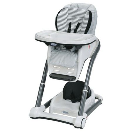 target high chair ikea wooden covers graco blossom 4 in 1 seating system wish
