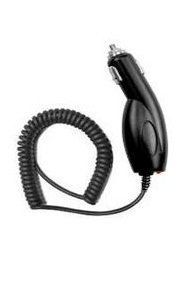 Premium Car Charger For Kyocera S2100 >>> Click on the image for additional details. Note: It's an affiliate link to Amazon.
