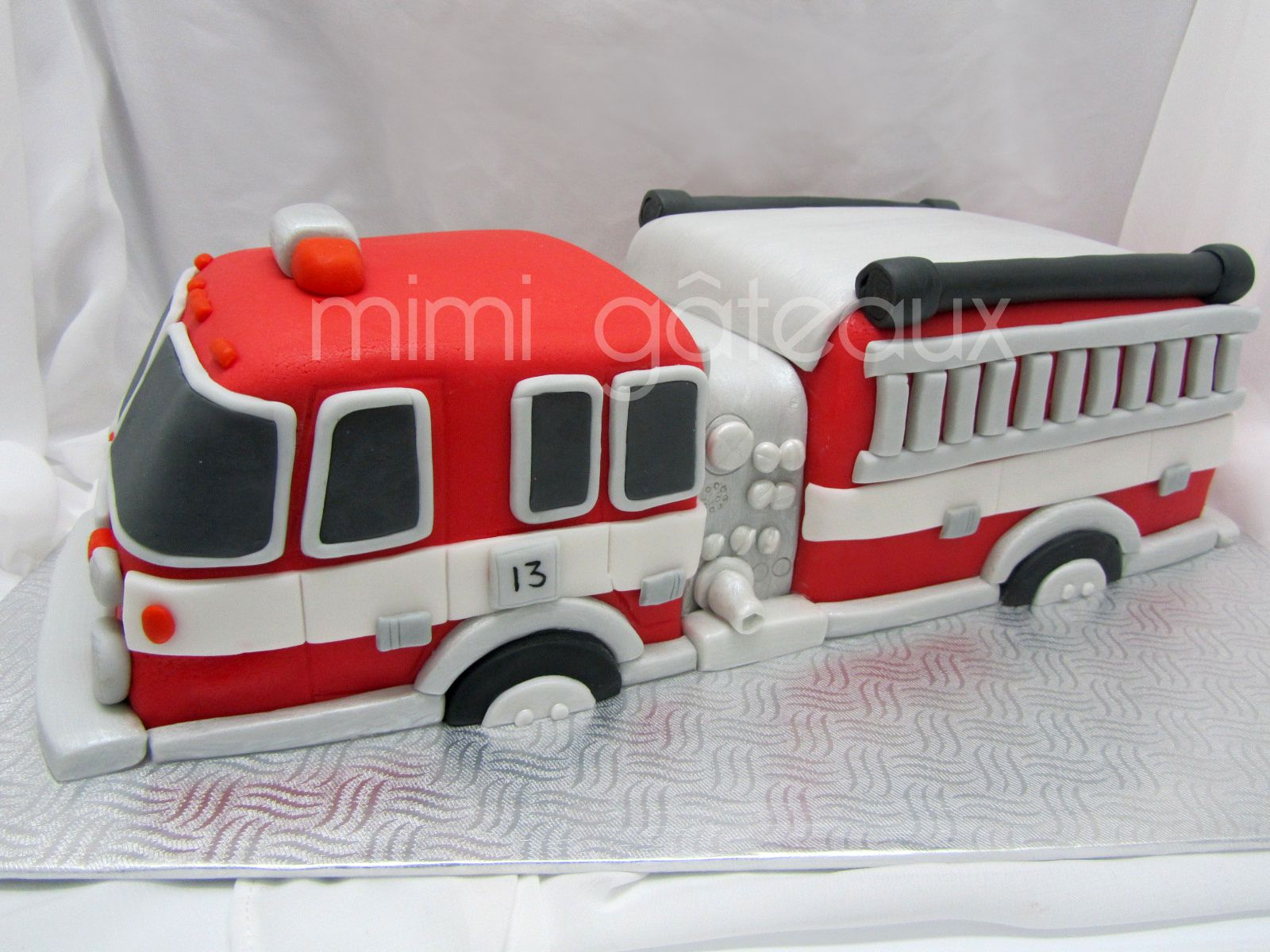 Mimi gâteaux gâteaux et pâtisseries pinterest