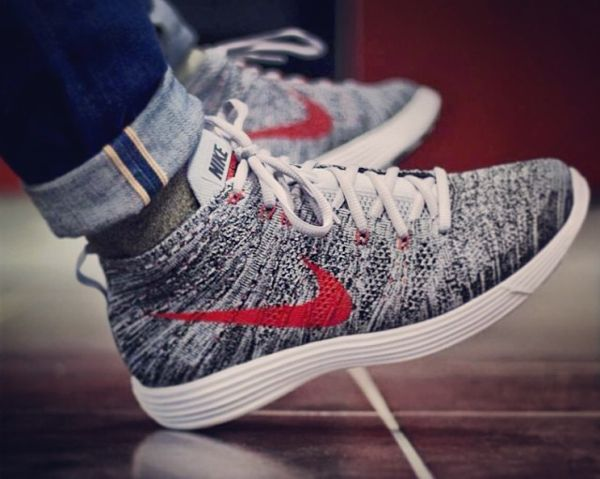 the best attitude 129b7 802bf nike-lunar-flyknit-chukka-grey-red-byronjr 10
