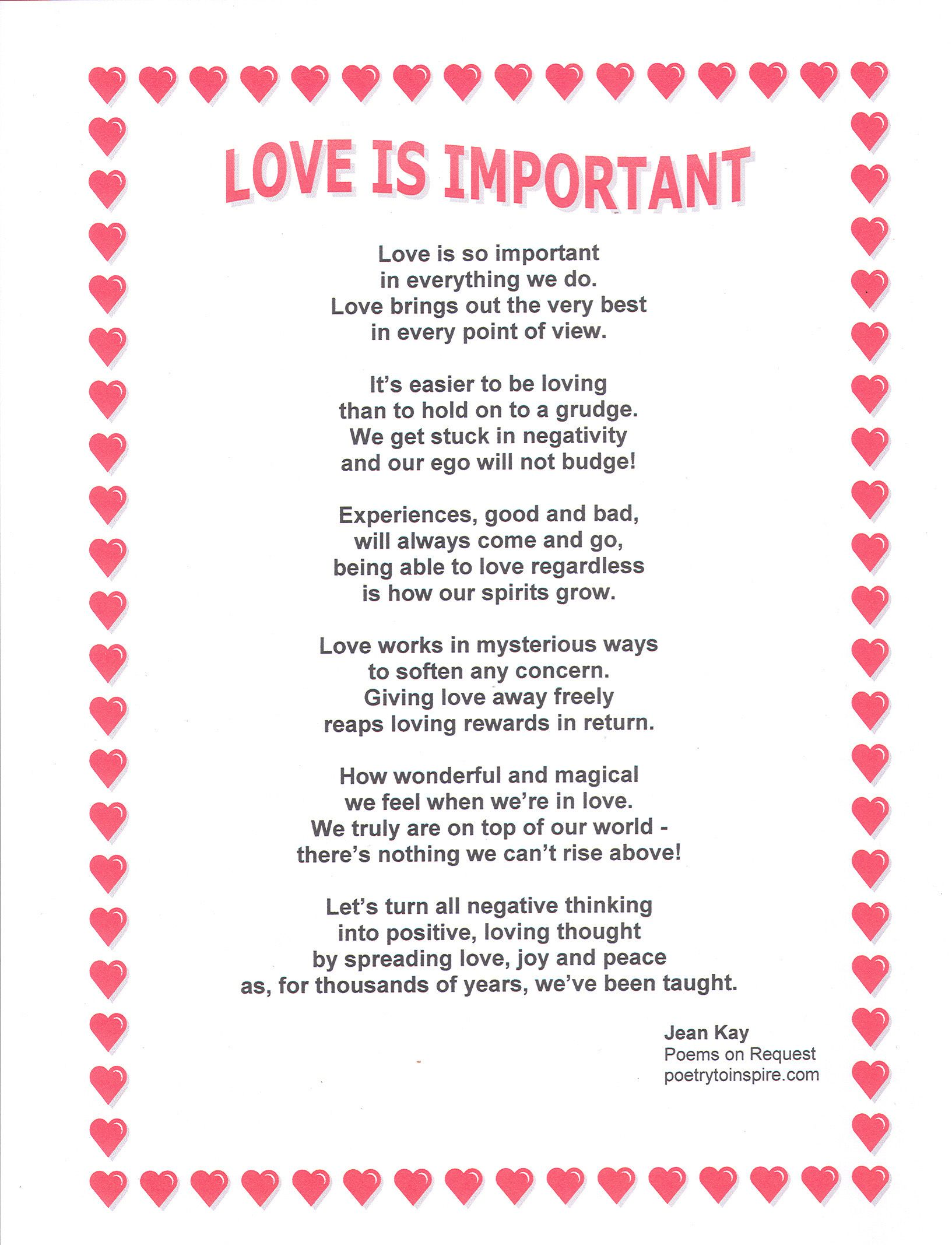 Uncategorized Valentines Day Poems For Kindergarten happy valentines day poems quotes a funny
