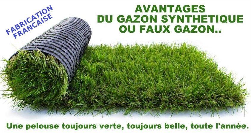 Avantages Du Gazon Synthetique De La Fausse Pelouse Du Gazon Artificiel De La Pelouse Toujours Verte Tout Savoi Faux Gazon Fausse Pelouse Gazon Synthetique