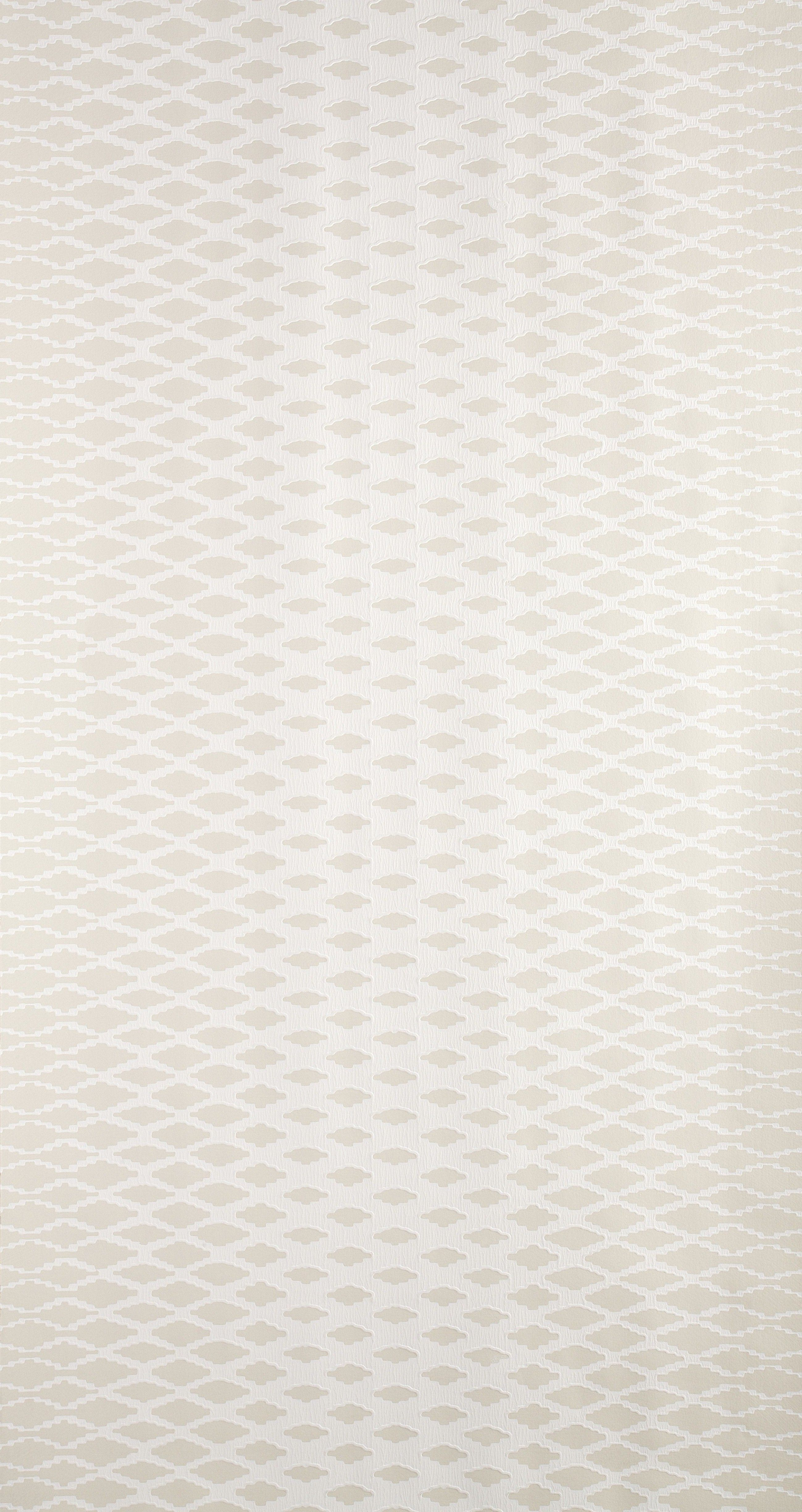 Farrow Ball Lattice Bp 3501 Wallpaper Design Contact Boxwood Interiors Houston Texas For