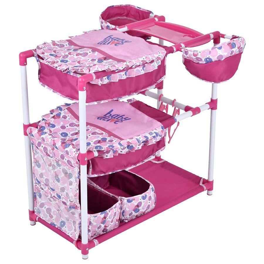 Baby Alive Bubble Twin Play Centre Toys R Us Australia