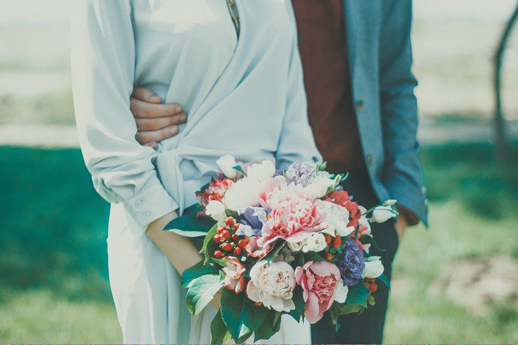 Cheapest Wedding Venues Near Me #CheapWeddingInvitations ...