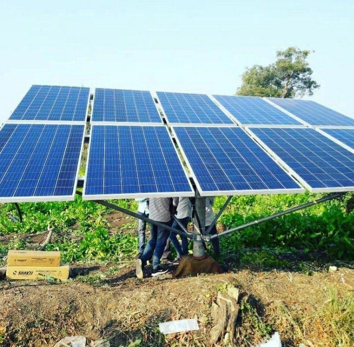 Pin On Home Solar Energy