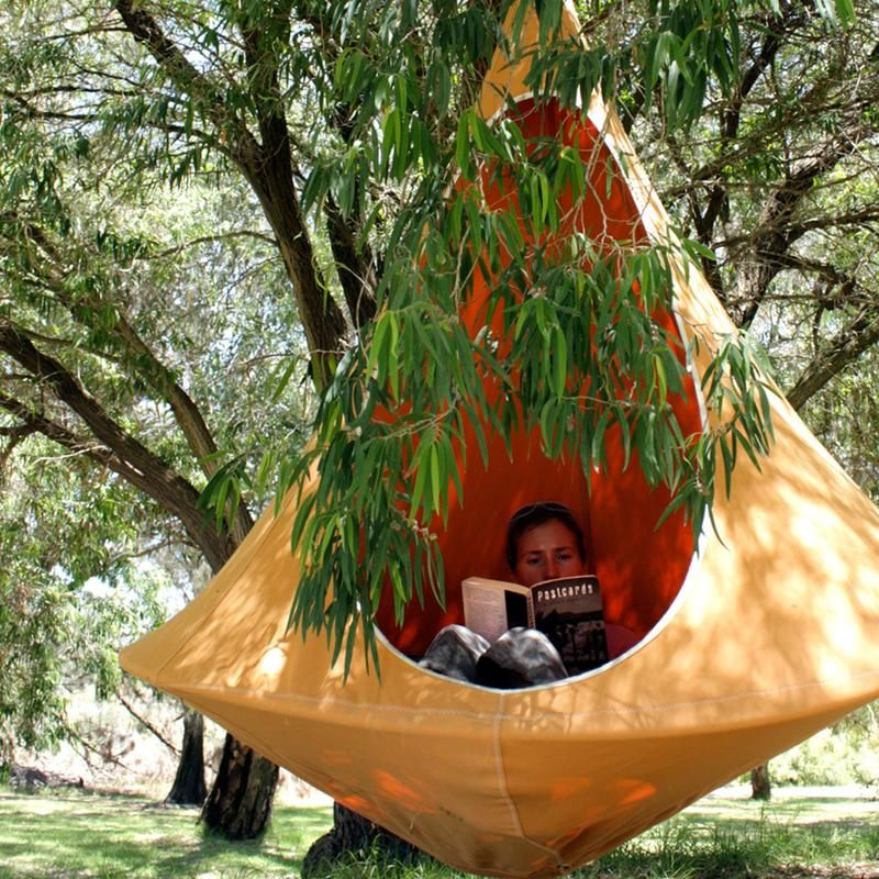 cacoon bonsai of for hammocks tent nest special sale swing chair pictures hanging medium cocoon hammock wallpaper ideas full size