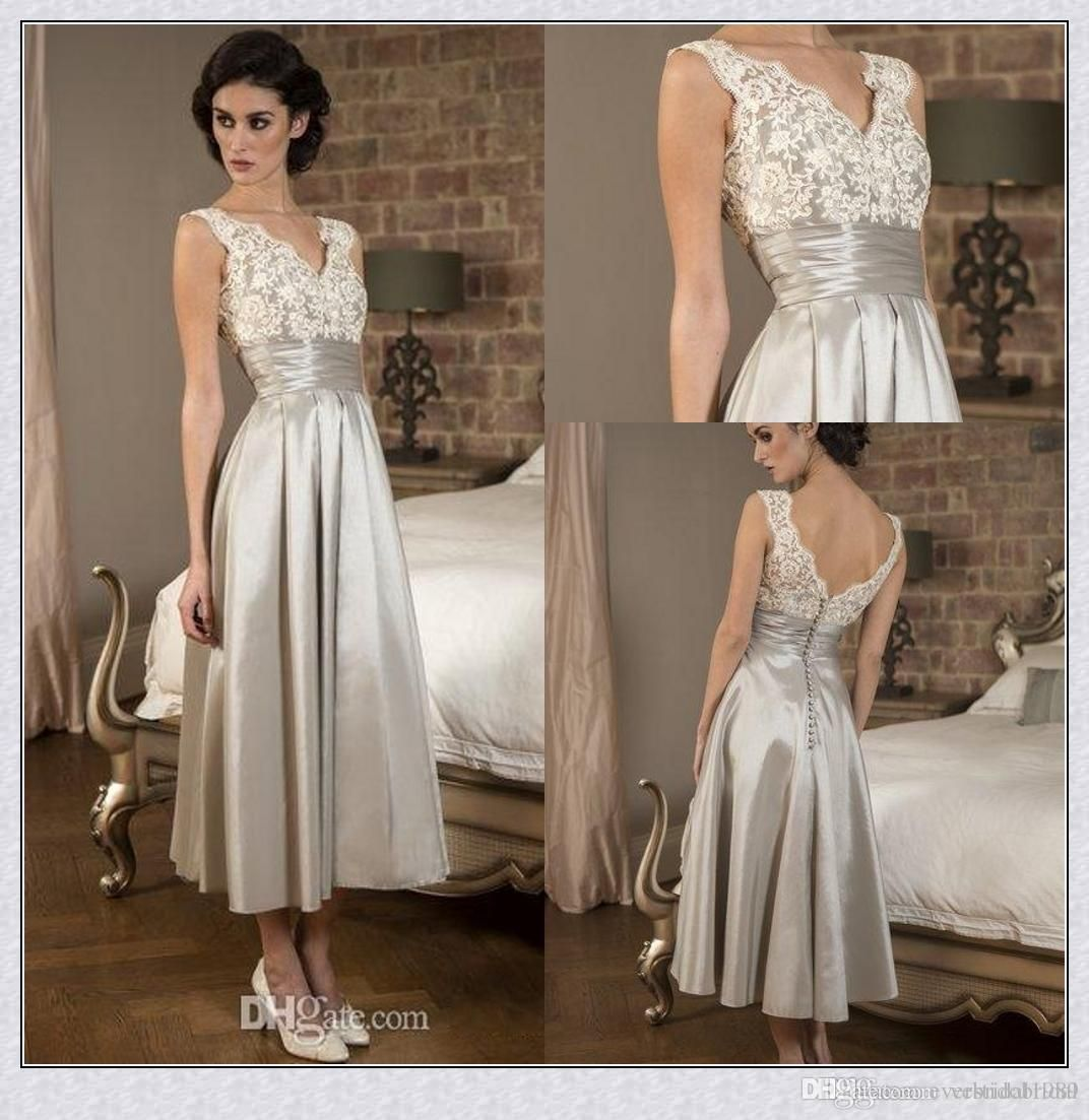 Silver wedding dresses plus size  I found some amazing stuff open it to learn more Donut wait