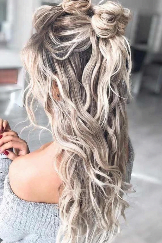 haircolorbalayage #fitness #tips #fitness #workout #at #home #workouts #to #do #at #home #workout #i...