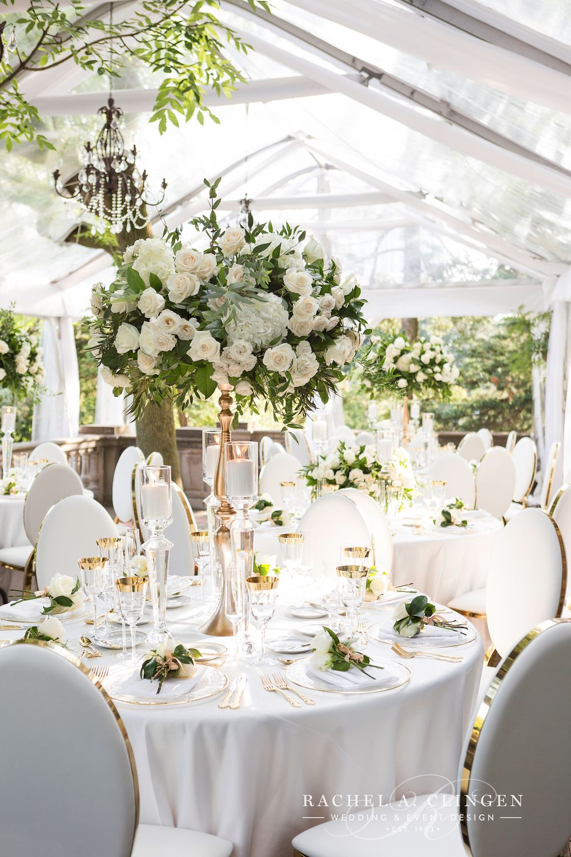 Blog - Wedding Decor Toronto Rachel A. Clingen Wedding & Event ...