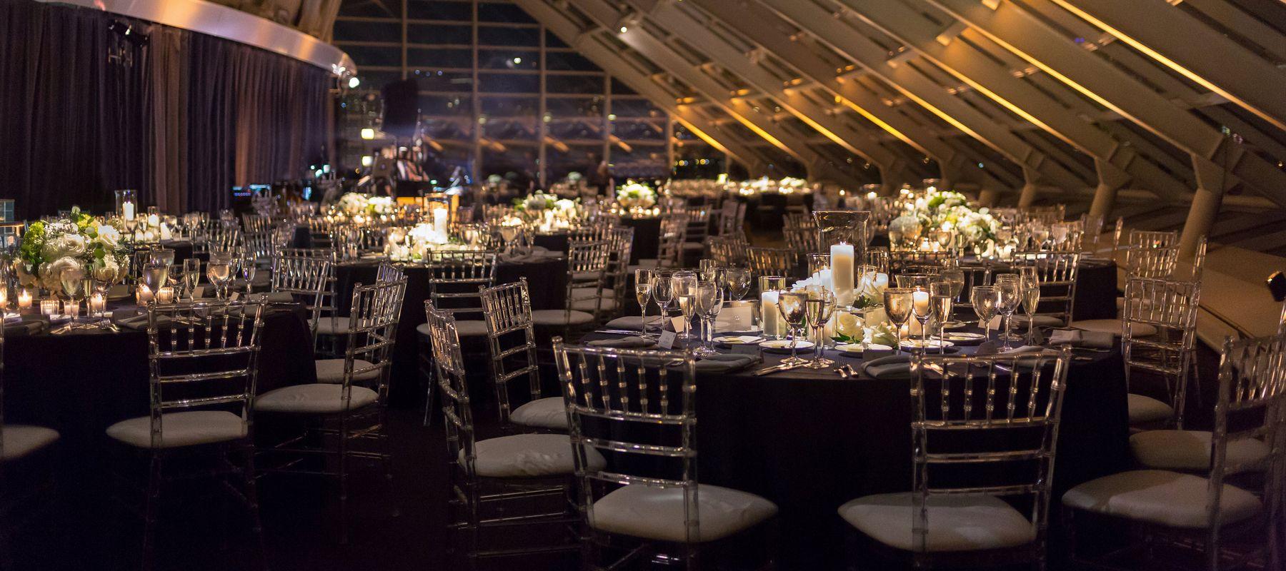 Image result for adler wedding lighting