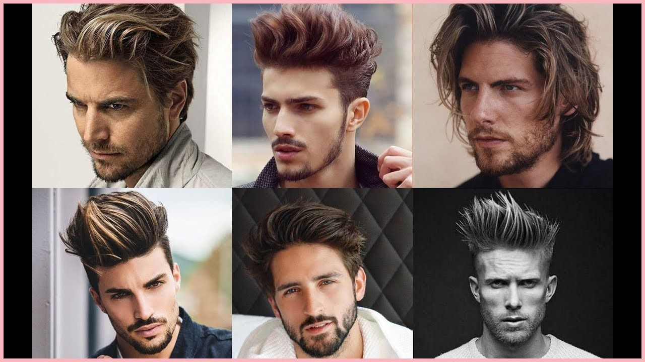 Men 039 S Hairstyle Names Maid Of Honor Men Hairstyle Names Hairstyle Names Mens Hairstyles