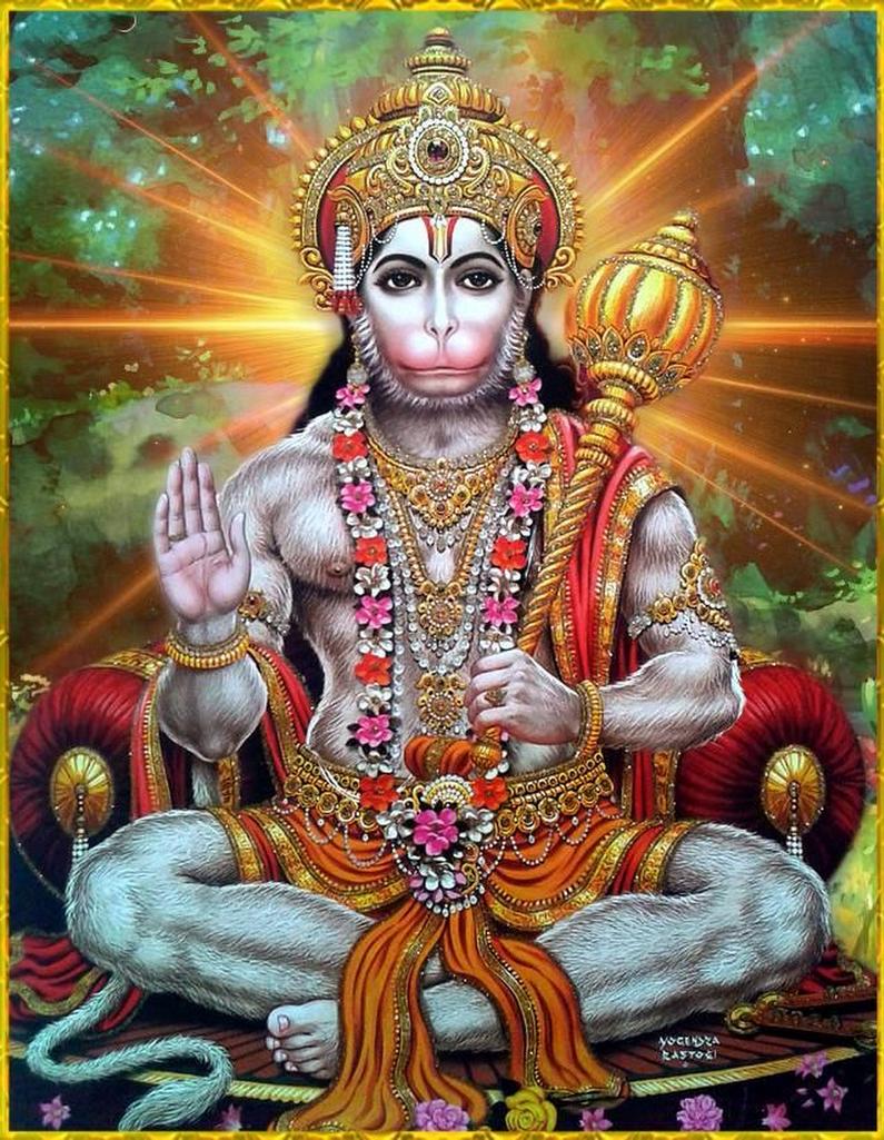 индийские боги список с картинками моментально