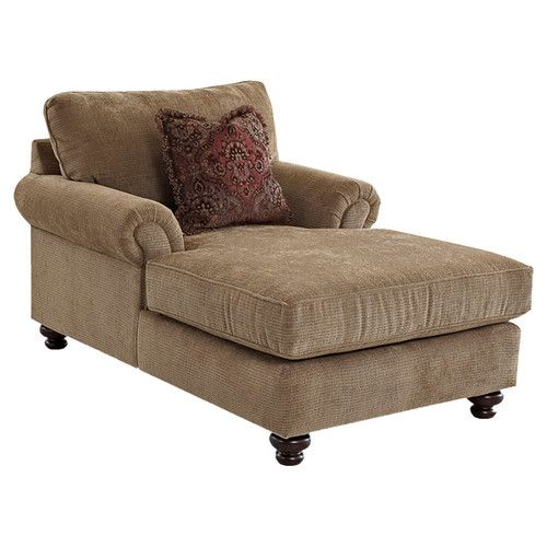 Jason Chaise Chairs Ottomans Lounge Furniture Living