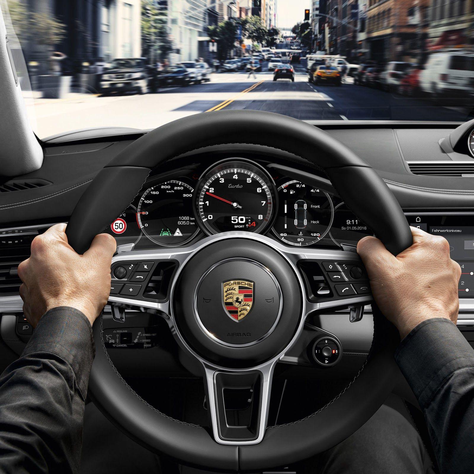 2017 porsche panamera that s more like it photos videos shop car electronics online
