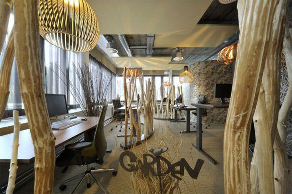 web design workspaces workspace office interior. Inspiration - Web Design Ledger. Workplace DesignWorkspacesOffice Workspaces Workspace Office Interior A