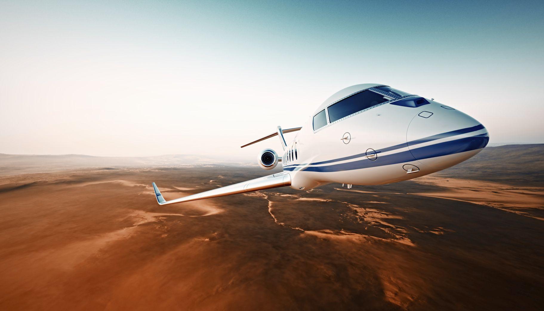 CharterBroker (With images) Air charter, Passenger, Region