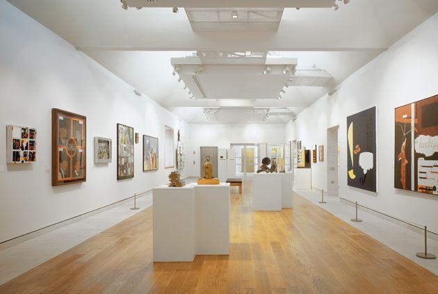 gallery light google world pinterest ceilings