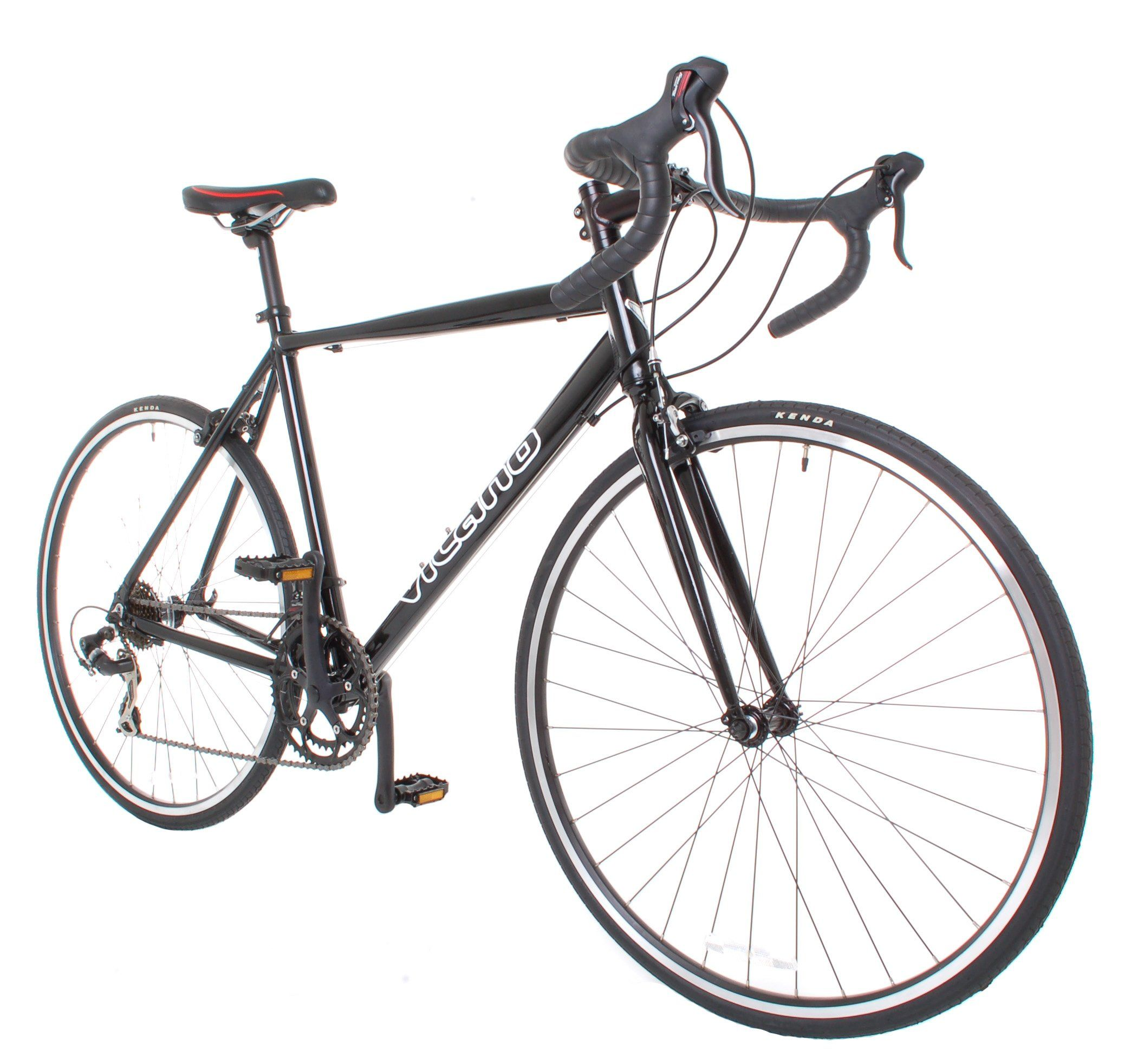 Best Good Cheap Road Bikes For Budget Cyclists 2019 2020 Best Road Bike Road Bike Cheap Road Bikes