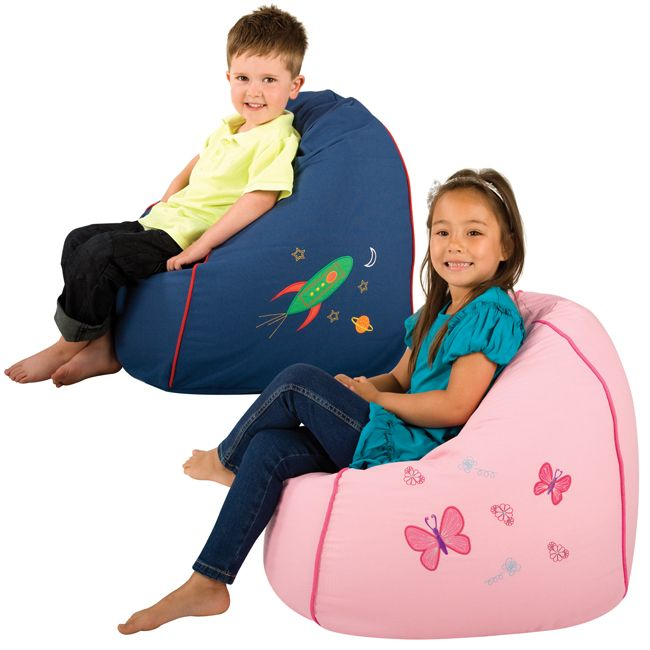 Superb 25+ Most Unique Characters Kid Bean Bag Chairs , Well, You Must Opt For