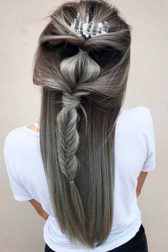 Bohemian Hairstyles 54 Best Bohemian Hairstyles That Turn Heads  Boho Hairstyles And