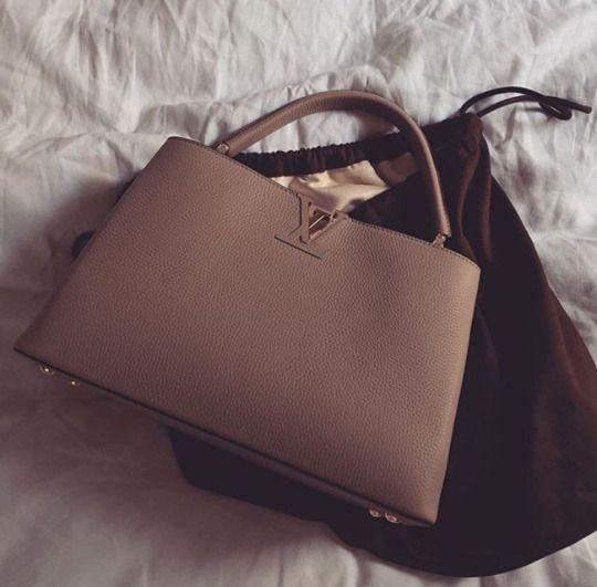 2016 Fashion  Louis  Vuitton  Handbags Outlet 0923ed0a70e0d