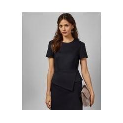 Festliche Kleider für Damen | Abendkleid, Kleider und Ted ...