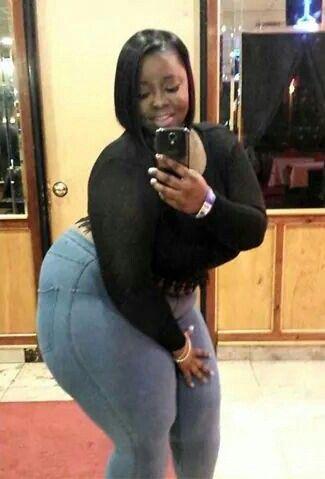 Consider, that big butt ebony bbw opinion obvious