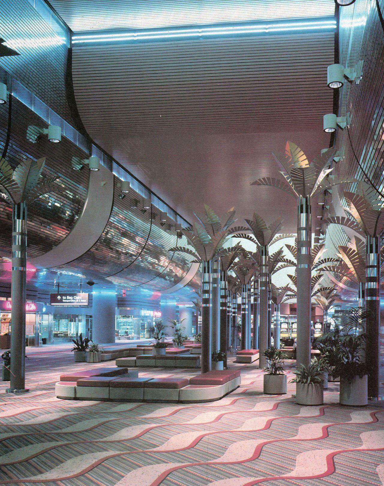 Futuristic architecture interior  design twitter exterior vaporwave also pin by sierra larkins on         in rh pinterest