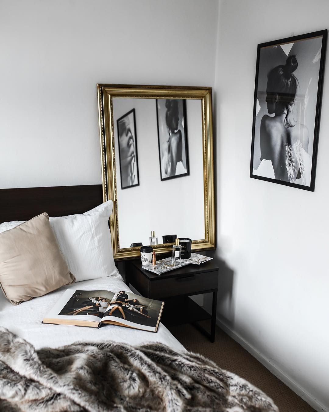 Pin By Perla Reyes On Home Decor In 2019