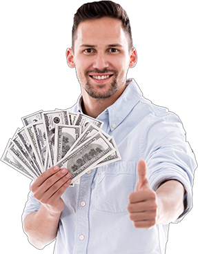 One hour payday loans are effective and convenient financial assistance to terminate all ...