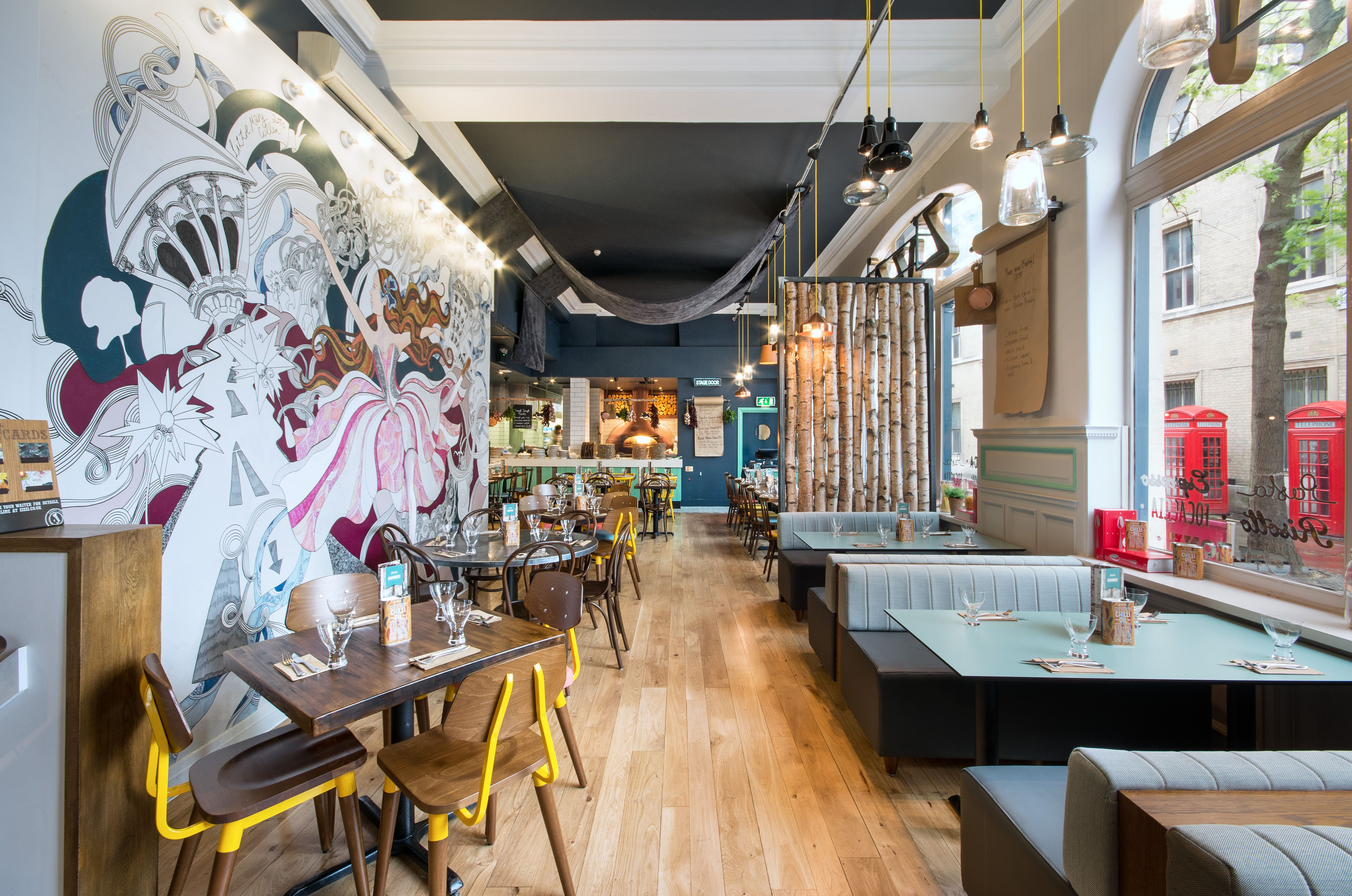 Prepossessing Zizzi Bow Street  Covent Garden London  Zizzi Bow Street  With Hot Zizzi Bow Street  Covent Garden London With Lovely South Kensington Gardens Also Garden Railway Specialists In Addition Berkeley Garden Centre And Westlands Garden Products As Well As Bq Garden Vacs Additionally Roadhouse In Covent Garden From Pinterestcom With   Hot Zizzi Bow Street  Covent Garden London  Zizzi Bow Street  With Lovely Zizzi Bow Street  Covent Garden London And Prepossessing South Kensington Gardens Also Garden Railway Specialists In Addition Berkeley Garden Centre From Pinterestcom