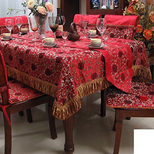 Explore Wedding Tables Dining Table And More