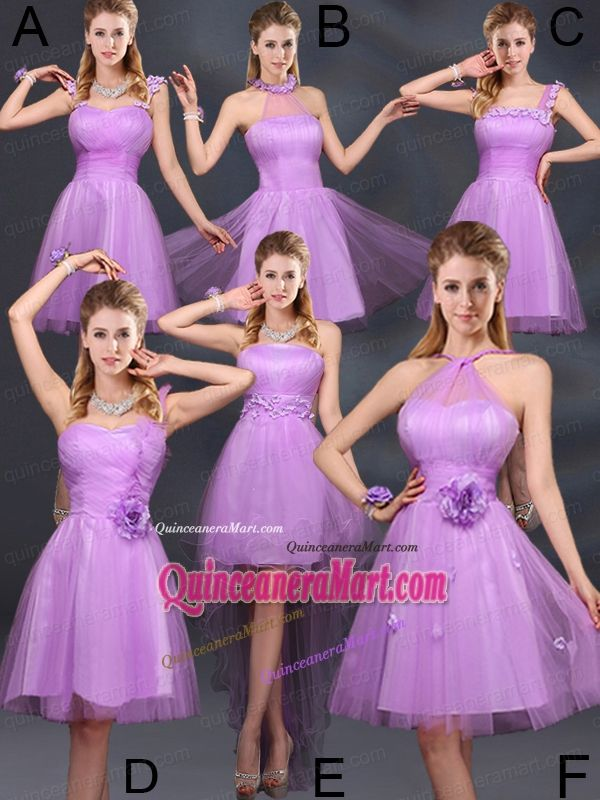 dama dresses for quinceanera | Natalie\'s Quinceniera ideas ...