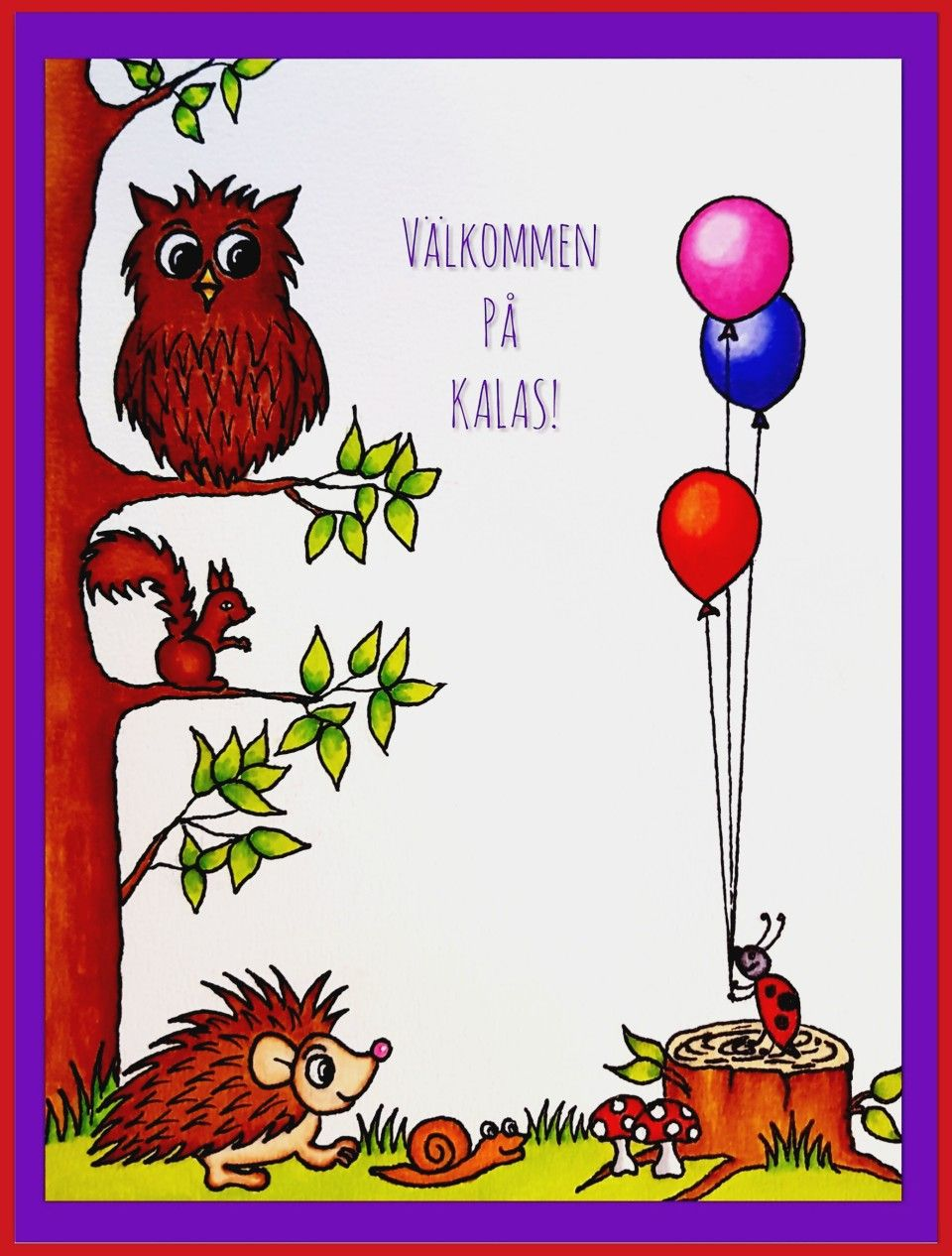 gratulationskort se Inbjudningskort, gratulationskort, .kamren.se #inbjudningskort  gratulationskort se