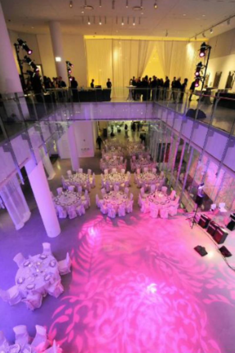 Venue Six10 Weddings | Get Prices for Wedding Venues in Chicago, IL ...