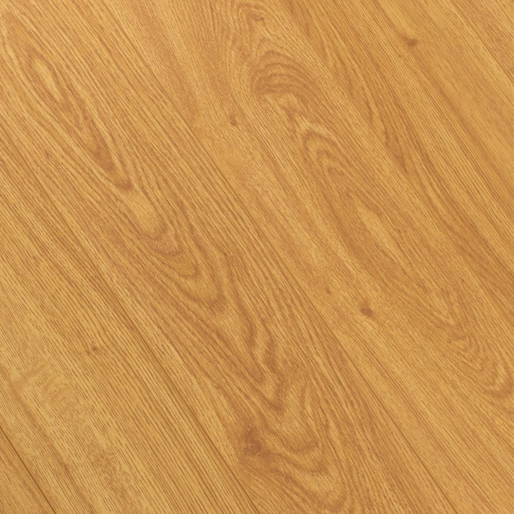 Kraus Cameo Chatham Oak 10mm Laminate Flooring Cam223 Luxury Vinyl Flooring Laminate Flooring Laminate