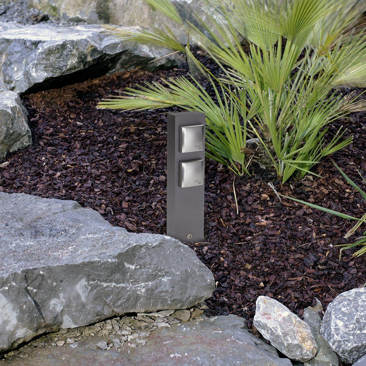 624400FR Albe… | ALBERT Leuchten Gartenbeleuchtung, garden ...