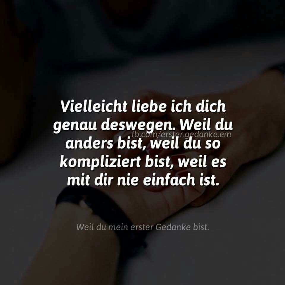 Pin Von Petra Hechtl Auf For Heart And Brain Pinterest Zitate