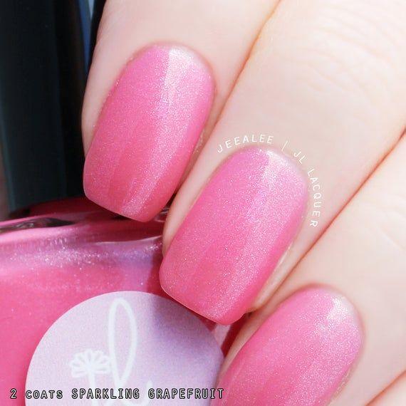Diy Blumenkrone DIY Blumenkrone Nail Polish nail polish base