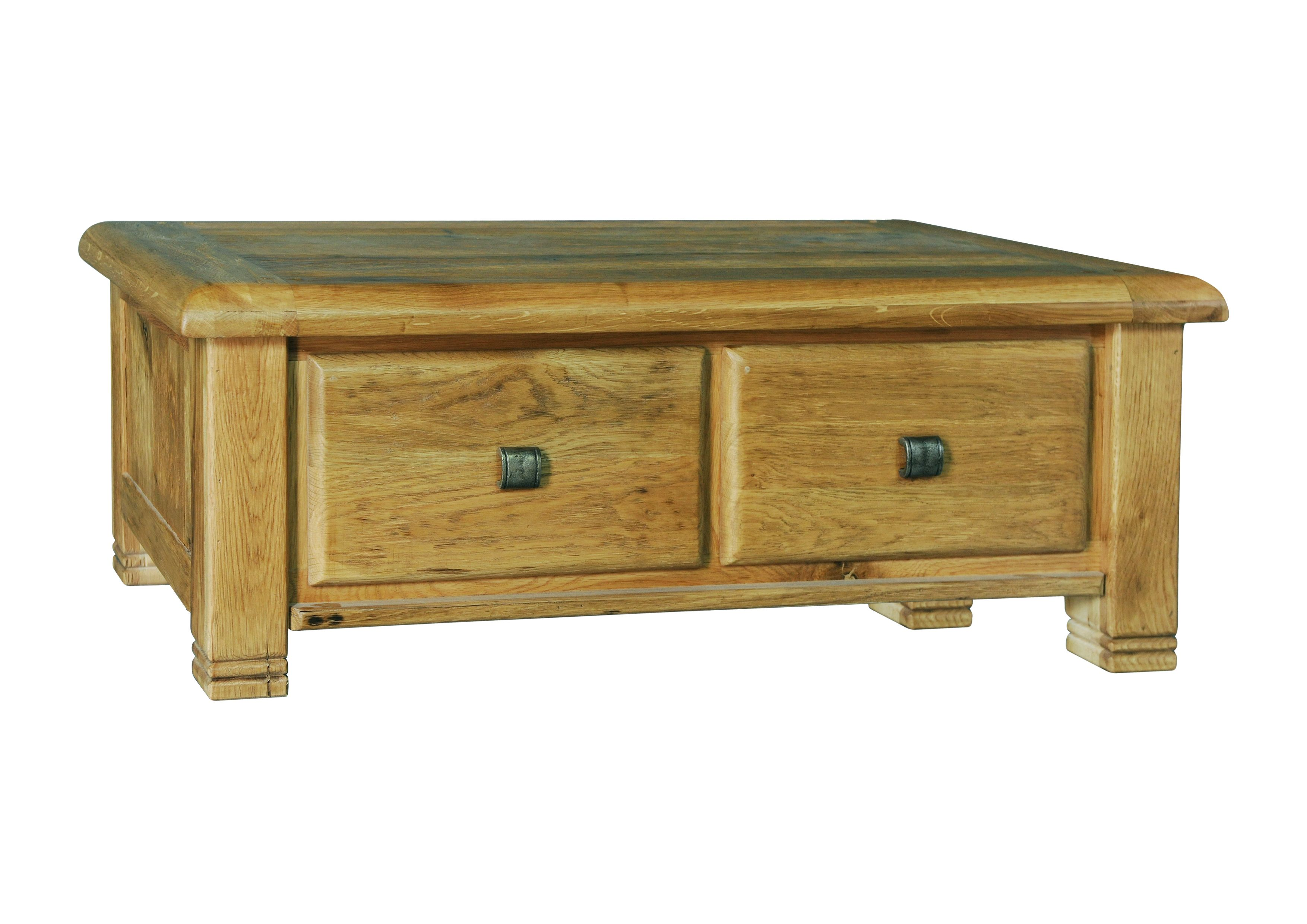 Elephant Furniture Danube Coffee Table 1100mm X 600mm X 400mm High Dwo Ct012 Spec Oak Coffee Table Coffee Table With Drawers Contemporary Side Tables [ 2480 x 3508 Pixel ]